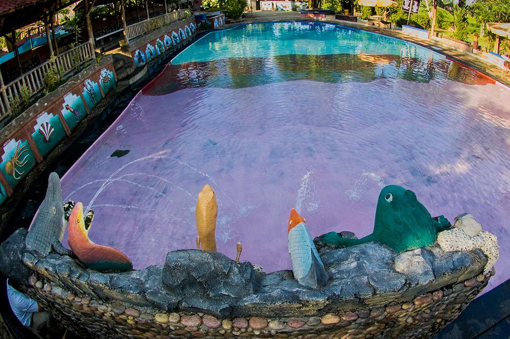 kolam-pelangi4